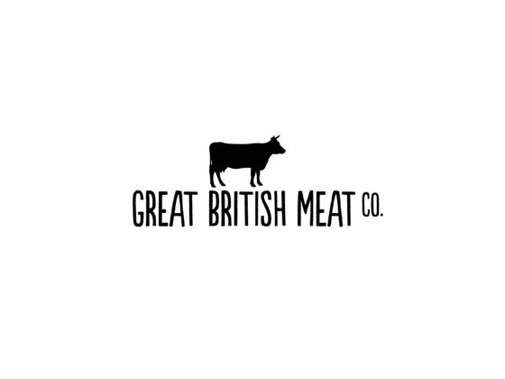 Great British Meat Discount Code