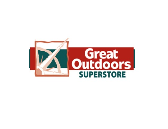 Great Outdoors Superstore Discount Code