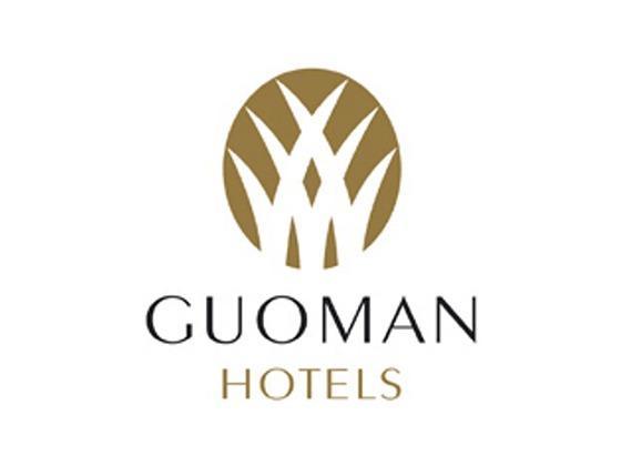 Guoman Hotels Discount Code