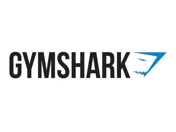 Gymshark Promo Code