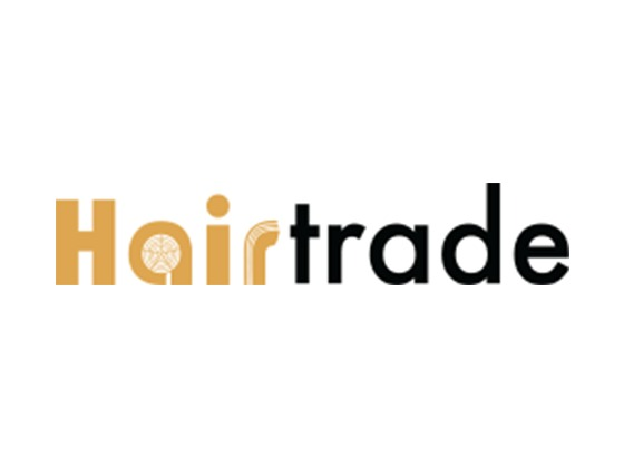 Hairtrade Discount Code