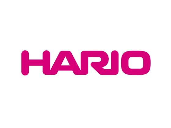 Hario Voucher Code