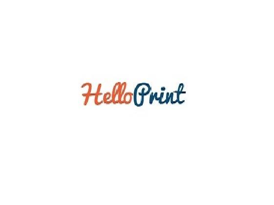 Hello Print Promo Code