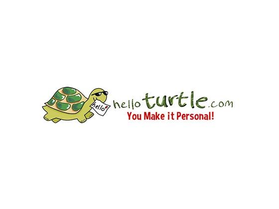 Hello Turtle Voucher Code