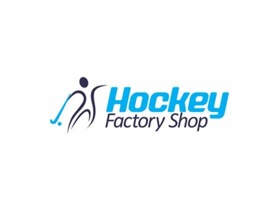 Hockey Factory Shop Voucher Code