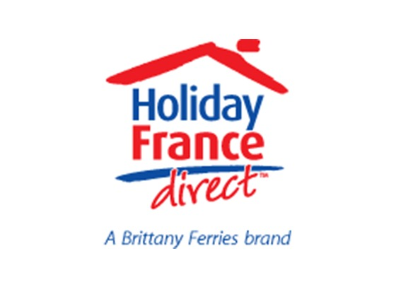 Holiday France Direct Voucher Code