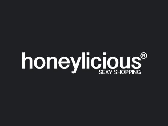 Honeylicious Promo Code