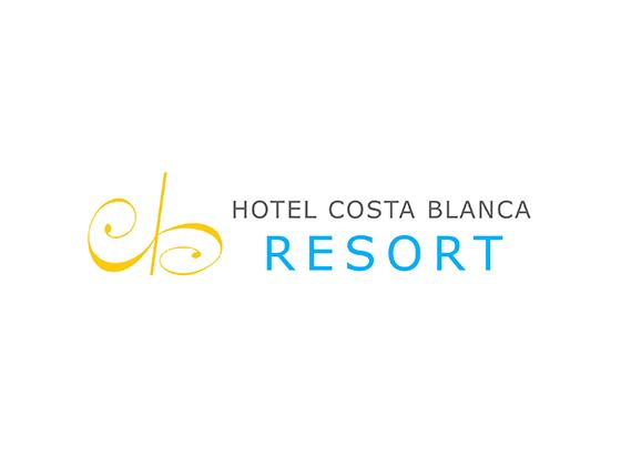 Hoteles Costablanca Voucher Code