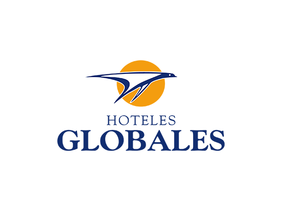 Hoteles Globales Discount Code