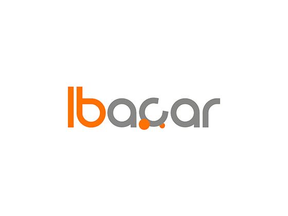 IBA Car Discount Code