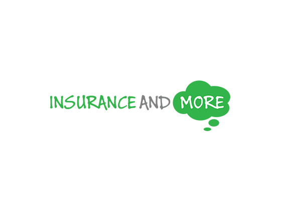 Insurance & More Voucher Code