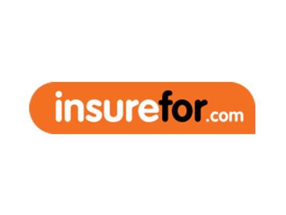 Insure For Voucher Code