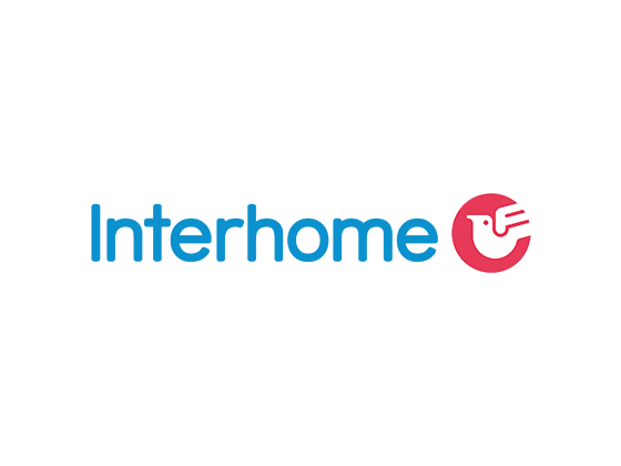 Interhome Promo Code