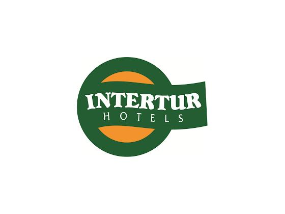 Intertur Discount Code