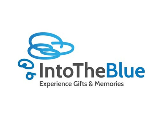 Into the Blue Discount Code