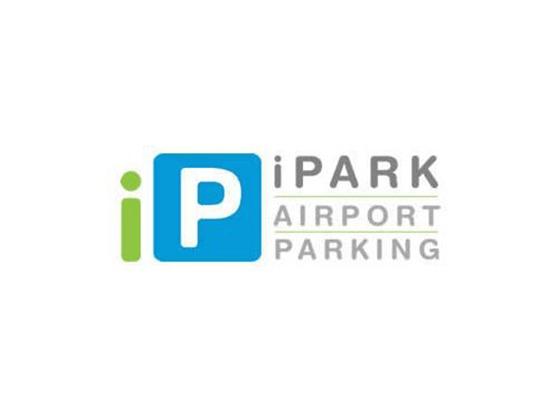 Ipark Airport Parking Voucher Code