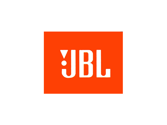 JBL.com Discount Code