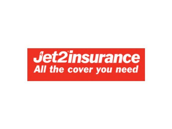 Jet2 Insurance Discount Code