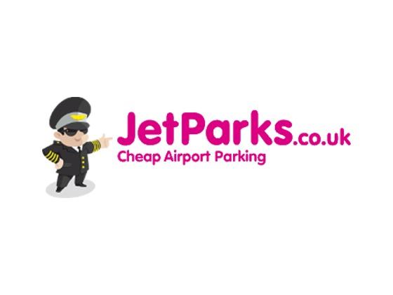 JetParks Voucher Code