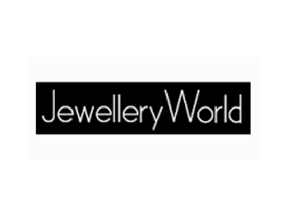 Jewellery World Voucher Code