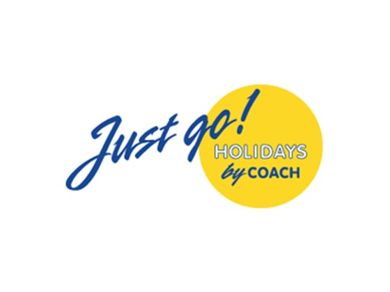Just Go Holidays Promo Code
