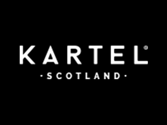 Kartel Time Voucher Code