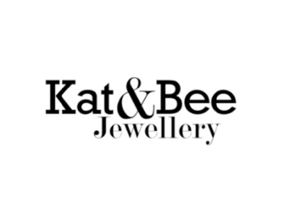 Kat and Bee Promo Code
