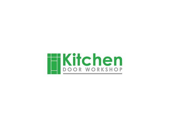 Kitchen Door Workshop Promo Code