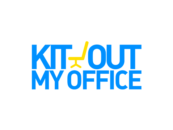 Kit Out My Office Discount Code