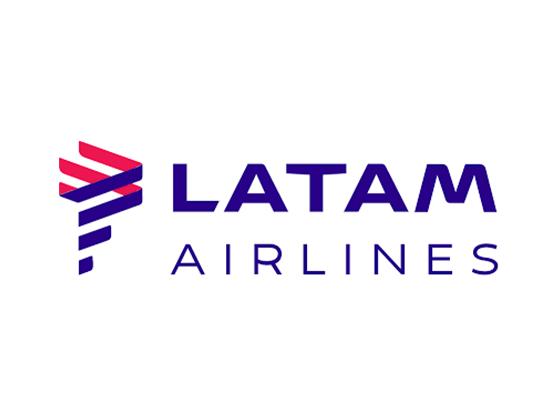 LATAM Promo Code