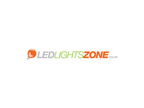 LED Lights Zone Discount Code