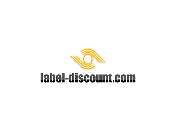 Label Discounter Promo Code
