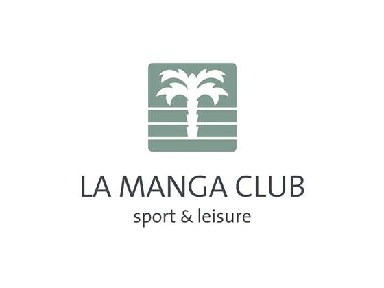 Lamanga Club Promo Code