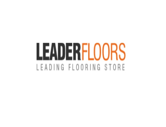 Leader Floors Discount Code