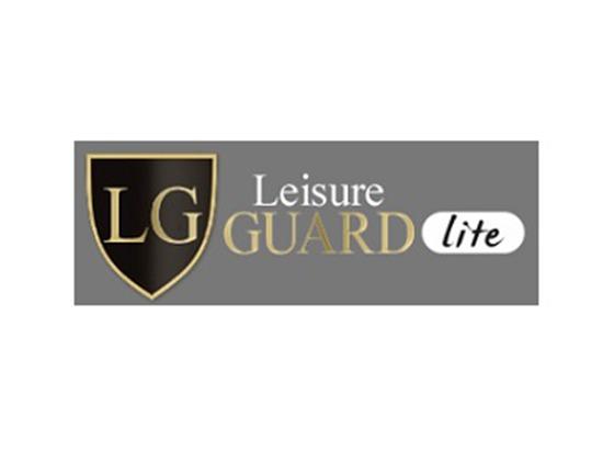 Leisure Guard Promo Code