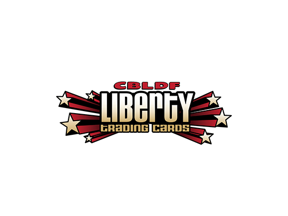 Liberty Trading Promo Code