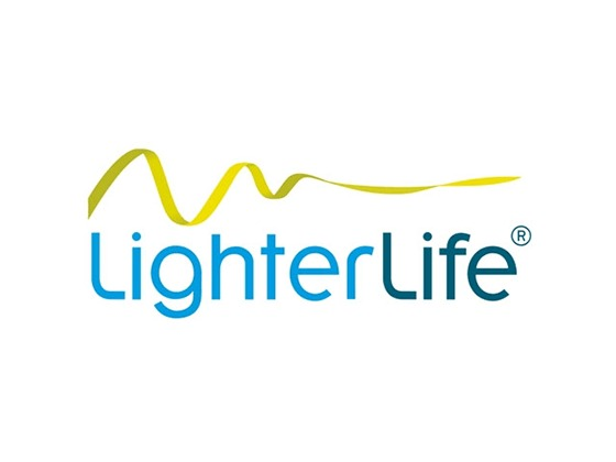 Lighter Life Discount Code
