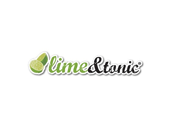 Lime and Tonic Discount Code