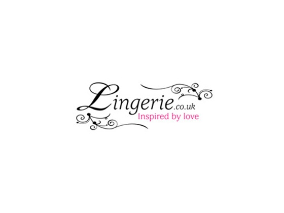 Lingerie.co.uk Discount Code