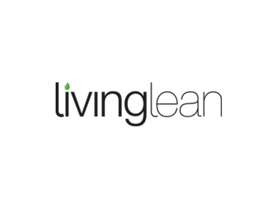 Live Lean Voucher Code