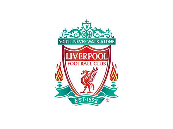 LiverpoolFC Promo Code