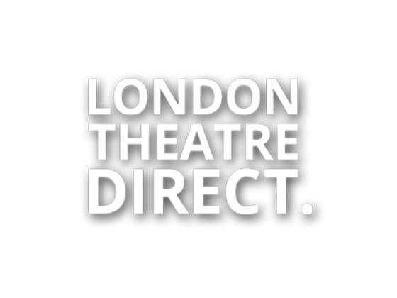 London Theatre Direct Promo Code