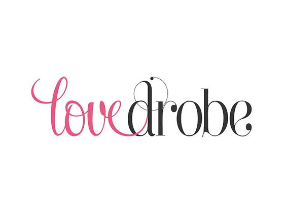 Lovedrobe Voucher Code
