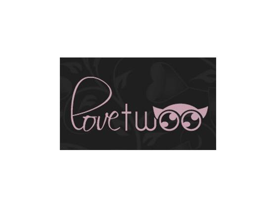 Lovetwoo Voucher Code