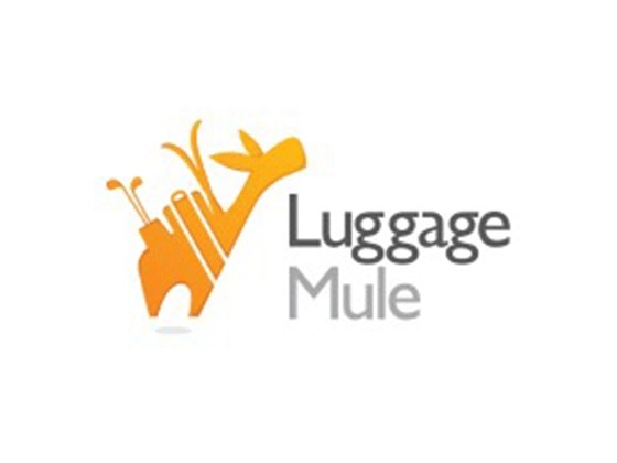 Luggage Mule Voucher Code