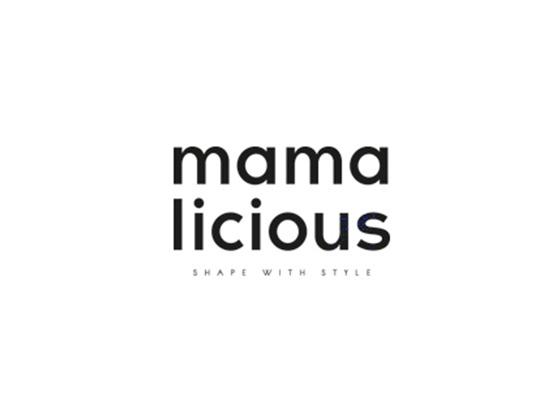 Mamalicious Discount Code