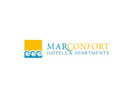 Mar Confort Voucher Code