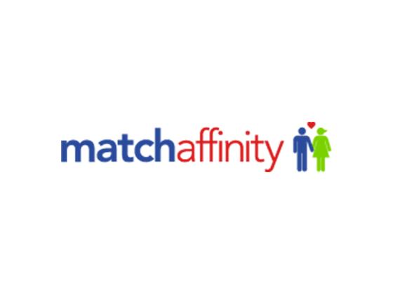 Match Affinity Voucher Code