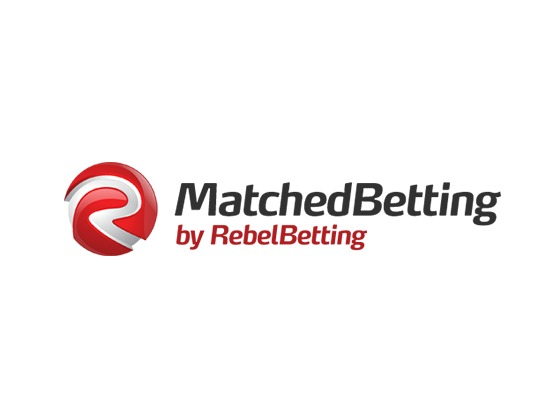 Matched Bets Promo Code