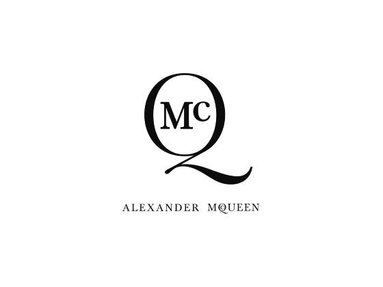 McQ UK Promo Code